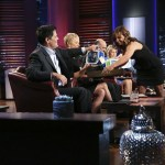 Shark Tank Season 5 Episode 10 (4)