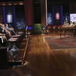 Shark Tank Season 5 Episode 10 (2)