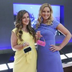 Shark Tank Season 5 Episode 10 (1)