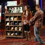 Shark Tank Season 5 Episode 10 (15)
