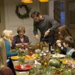 Holidaze (ABC Family) (13)