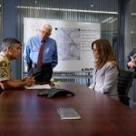 Major Crimes Season 2 Episode 13 Jailbait (4)