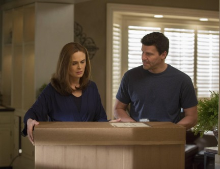 Bones Season 9 Episode 12 The Ghost in the Killer (10)