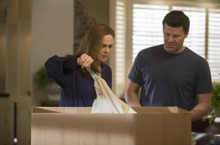Bones Season 9 Episode 12 The Ghost in the Killer (9)