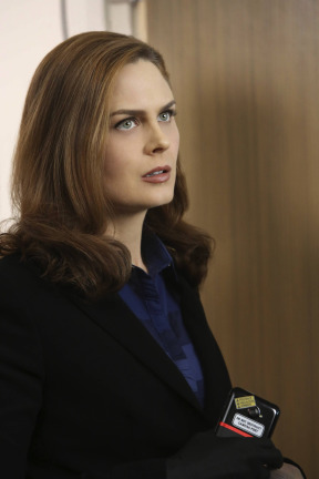 Bones Season 9 Episode 15 The Heiress in the Hill (4)