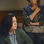 The Fosters Episode 12 House and Home (9)