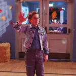 The Goldbergs Episode 14 You Opened the Door (15)