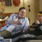 The Goldbergs Episode 14 You Opened the Door (10)