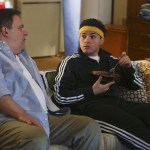 The Goldbergs Episode 14 You Opened the Door (9)
