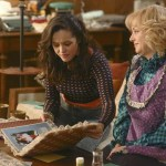 The Goldbergs Episode 14 You Opened the Door (6)