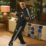 The Goldbergs Episode 14 You Opened the Door (4)