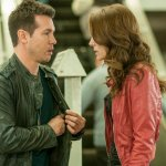 Chicago PD Season 1 Episode 2 Wrong Side of the Bars (4)