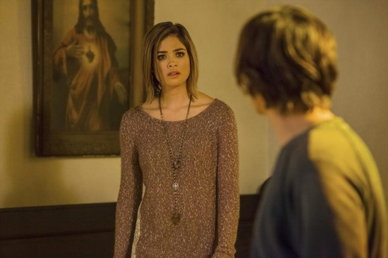 Ravenswood Episode 9 Along Came A Spider (3)