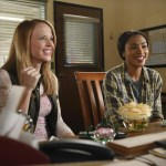 Switched at Birth Season 3 Episode 3 Fountain (5)