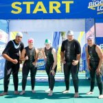 The Biggest Loser Season 15 Episode 14 (4)
