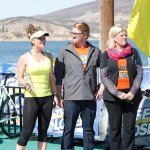 The Biggest Loser Season 15 Episode 14 (2)
