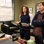 Brooklyn Nine-Nine Season 1 Episode 18 The Apartment (9)