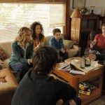 The Fosters Episode 14 Family Day (7)