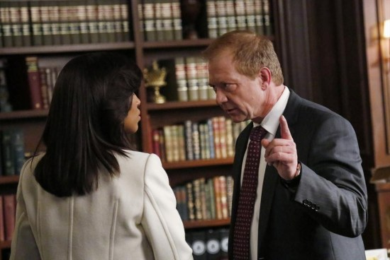 Scandal Season 3 Episode 14 Kiss Kiss Bang Bang (5)