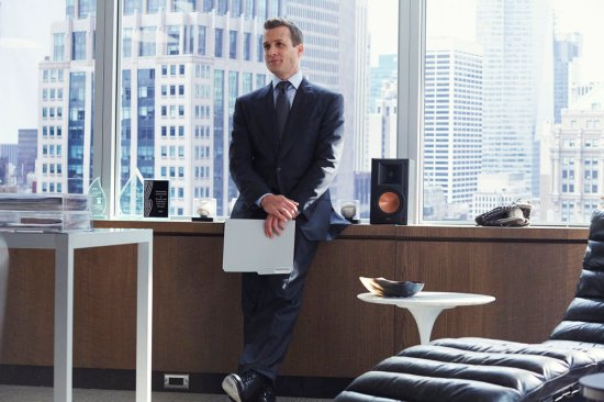 Suits Season 3 Episode 11 Buried Secrets (9)