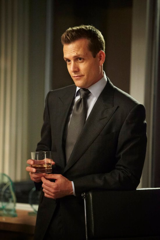 Suits Season 3 Episode 11 Buried Secrets (2)