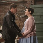 Once Upon a Time Season 3 Episode 15 Quiet Minds (7)