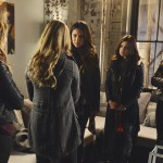 Pretty Little Liars Season 4 Episode 24 A is for Answers (7)