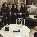 Pretty Little Liars Season 4 Episode 24 A is for Answers (2)