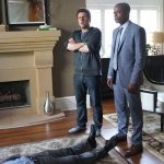 Psych Season 8 Episode 10 The Break-Up (4)