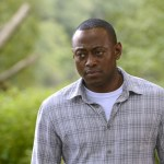 Resurrection (ABC) Episode 3 Two Rivers (12)
