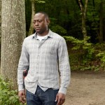 Resurrection (ABC) Episode 3 Two Rivers (5)