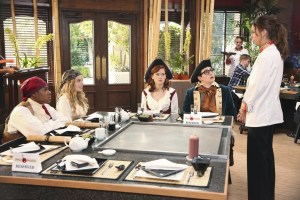 Suburgatory Season 3 Episode 6 About a Boy-Yoi-Yoing (5)
