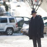 The Blacklist Episode 15 The Judge (4)
