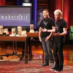 Shark Tank Season 5 Episode 24 (13)