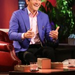 Shark Tank Season 5 Episode 24 (12)