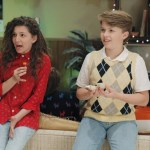 The Goldbergs Episode 20 You're Not Invited (19)