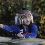 The Goldbergs Episode 20 You're Not Invited (9)