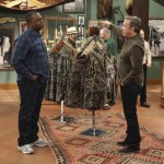 Last Man Standing Season 3 Episode 21 April Come She Will (21)