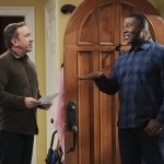 Last Man Standing Season 3 Episode 21 April Come She Will (6)