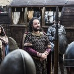 Vikings Season 2 Episode 7 Blood Eagle (3)