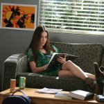 Parenthood Season 5 Episode 21 I'm Still Here (11)