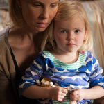 Parenthood Season 5 Episode 21 I'm Still Here (6)