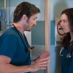 Night Shift (NBC) Episode 6 Coming Home (6)