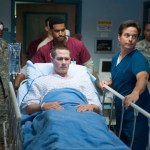 Night Shift (NBC) Episode 6 Coming Home (2)