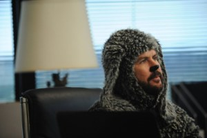 Wilfred-Ep402_Block-Sc402_0952