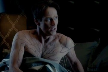 True-Blood-Season-7-Episode-8-Video-Preview-Almost-Home