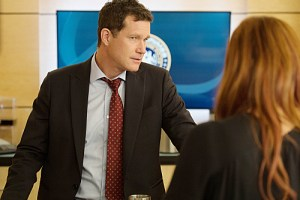 Unforgettable Season 3 Episode 10 True Identity 5