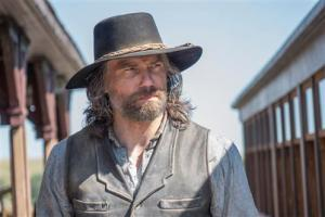 Hell On Wheels Season 4 Episode 10 Return to Hell (2)
