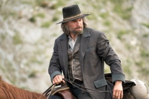 Hell On Wheels 413 Further West 01