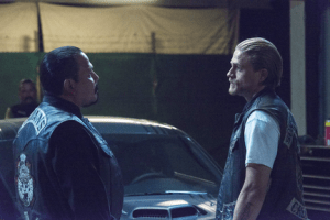 Sons of Anarchy Season 7 Episode 11 Suits of Woe (6)